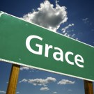 TC 256: Grace in the Workplace