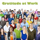 TC 273: Praise and Gratitude at Work