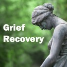 TC329: Grief Recovery with guest Mikki Wade