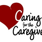 TC353:Self-Care for Caregivers and Laughter Yoga