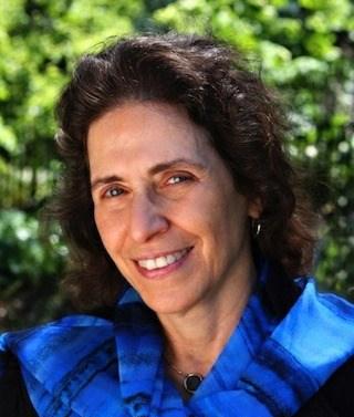 Jane Hernandez CCHT