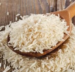 riz-basmati-blanc-bio