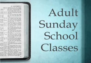 adult-ss-classes-for-website