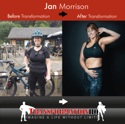 Jan Morrison TransformationHQ Before and After 1500