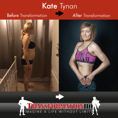 Kate Tynan TransformationHQ Before and After 1500