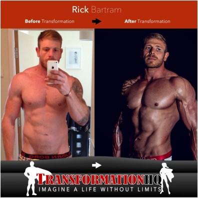 Rick_Bartram_2015_08_05