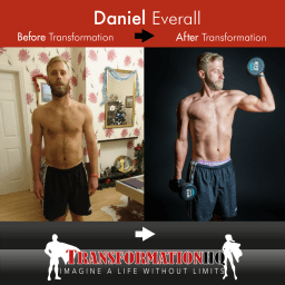 HQ Before & After 1000 Daniel Everall
