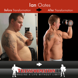 HQ Before & After 1000 Ian Oates