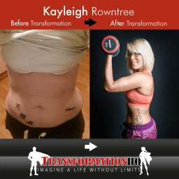 HQ Before & After 1000 Kayleigh Rowntree