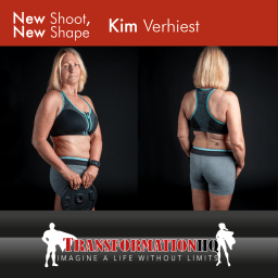 HQ Before & After 1000 Kim Verhiest