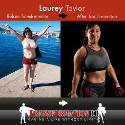 HQ Before & After 1000 Laurey Taylor