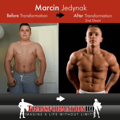HQ Before & After 1000 Marcin Jedynak