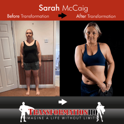 HQ Before & After 1000 Sarah McCaig