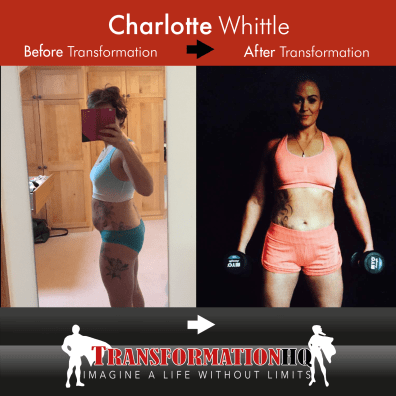 hq-before-after-1500-charlotte-whittle