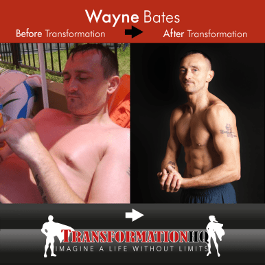 hq-before-after-1500-wayne-bates