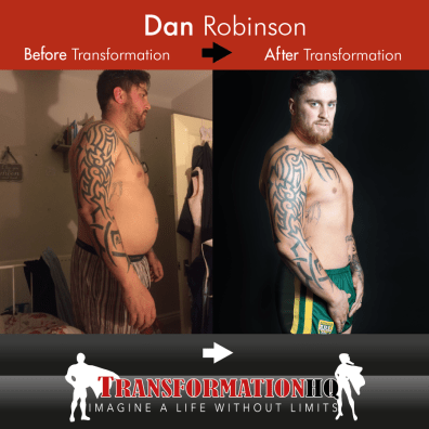 hq-before-after-web-template-dan-robinson