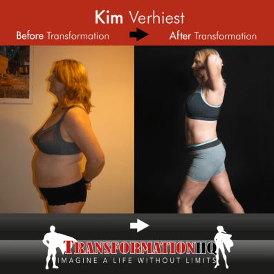 hq-before-after-web-template-kim-verhiest