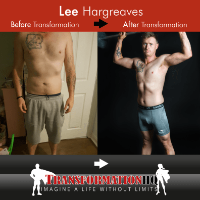 hq-before-after-web-template-lee-hargreaves