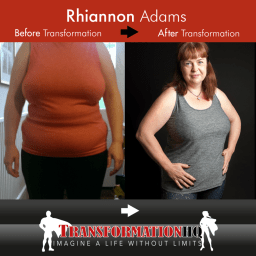 hq-before-after-web-template-rhiannon-adams