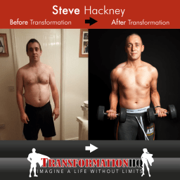 hq-before-after-web-template-steve-hackney