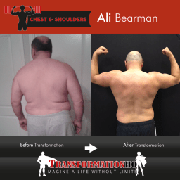 hq-chest-shoulders-web-template-ali-bearman