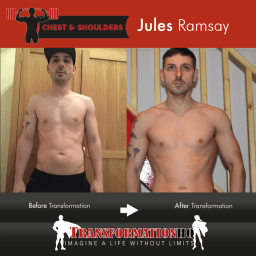 hq-chest-shoulders-web-template-jules-ramsay