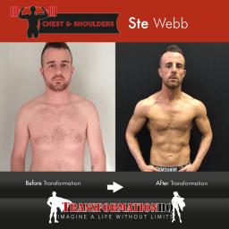 hq-chest-shoulders-web-template-ste-webb