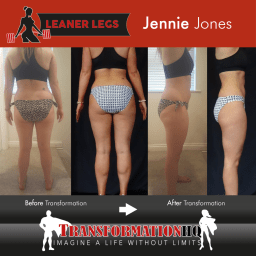 hq-leaner-legs-web-template-jennie-jones