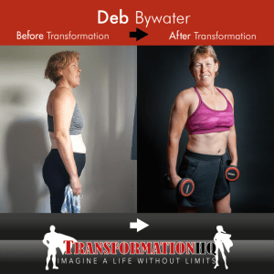 hq-before-after-1000-deb-bywater