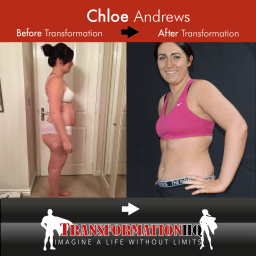 HQ Before & After 1000 Chloe Andrews