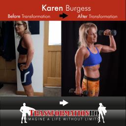 HQ Before & After 1000 Karen Burgess