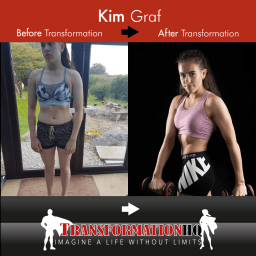 HQ Before & After 1000 Kim Graf
