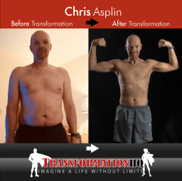 HQ Before & After 1000 Chris Aplin