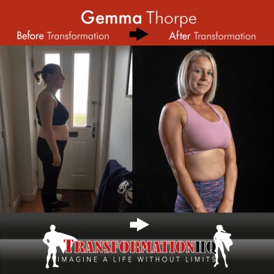 HQ Before & After 1000 Gemma Thorpe