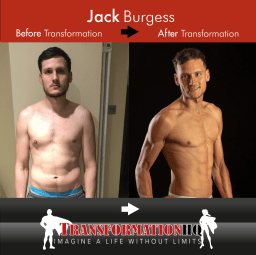 HQ Before & After 1000 Jack Burgess