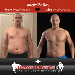 HQ Before & After 1000 Matt Bailey