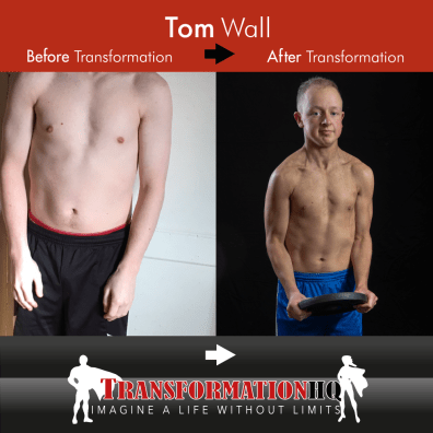 HQ Before & After 1000 Tom Wall