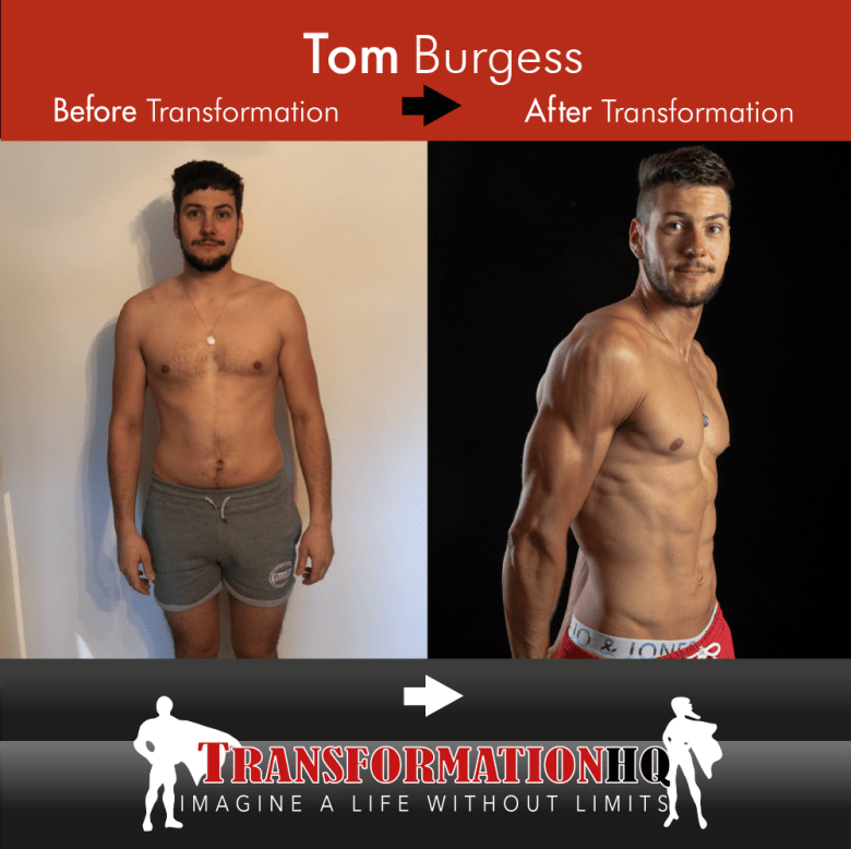 HQ-Before-After-1000-Tom-Burgess