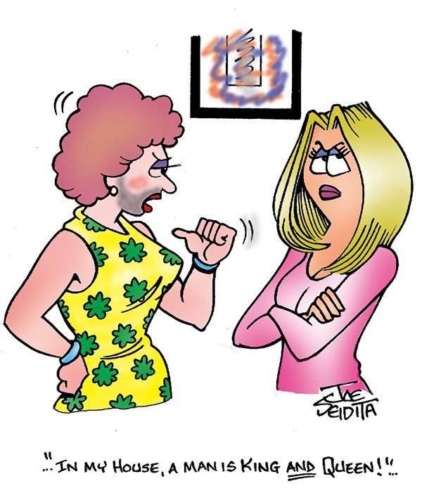 CC_T15_71-Cartoon2