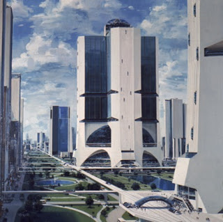 https://i1.wp.com/transformativeadventures.org/wp-content/uploads/2014/02/ce3d7-future-city.jpg?w=720&ssl=1