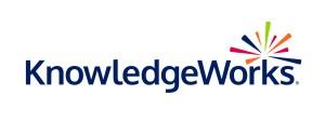 KnowledgeWorks-Logo