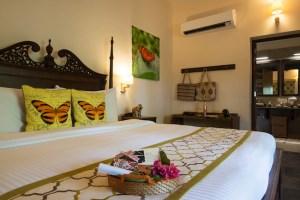 Singinawa Room India