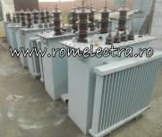 transformator 100 kva
