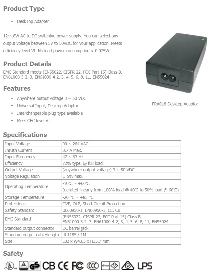 Power Supply 2