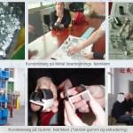 APC i Kina 3