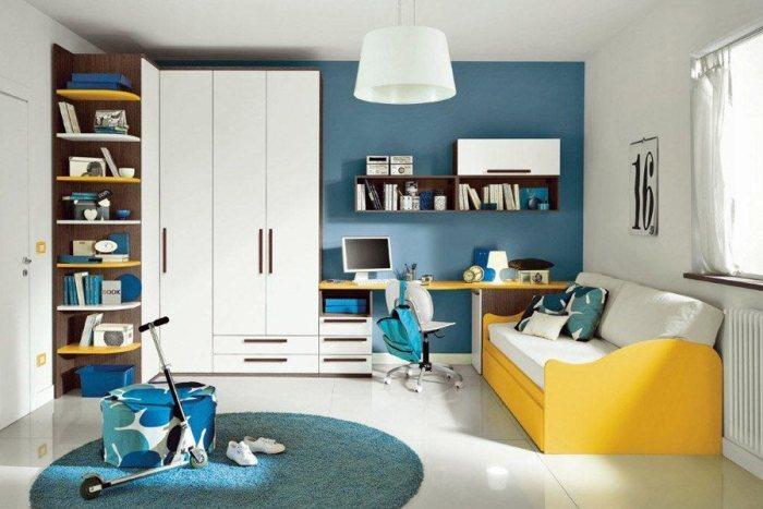 conselhos-decorar-quarto-adolescente
