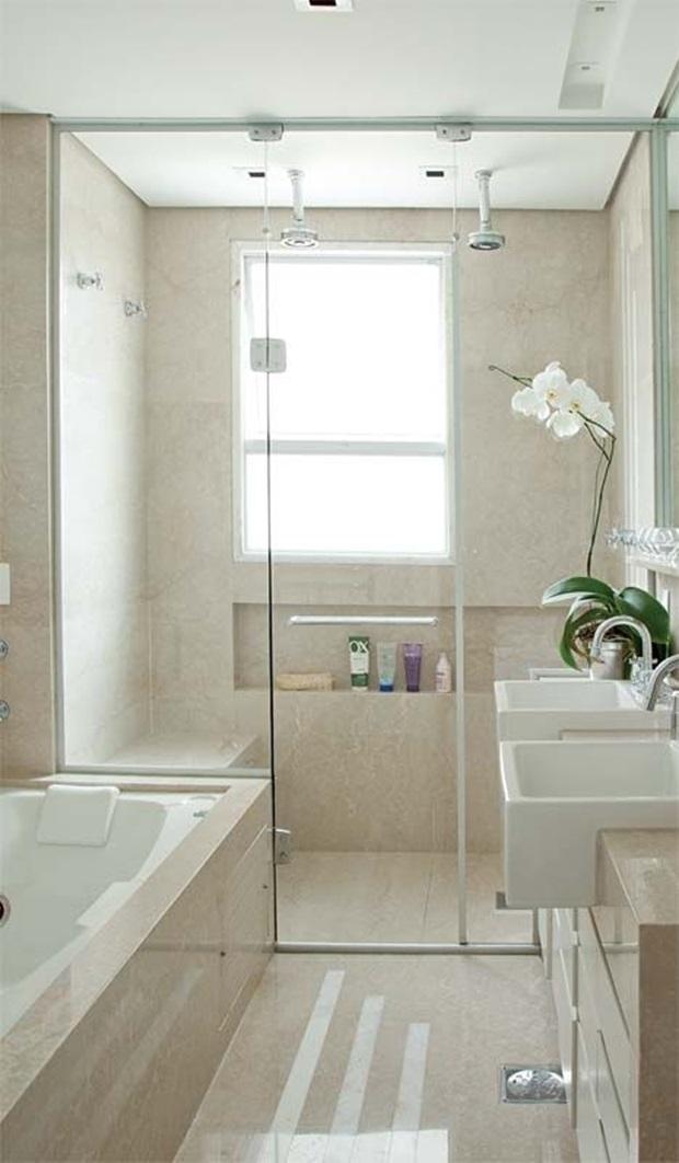 marmore-revestimento-banheiros-transforme-sua-casa