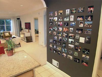 decorar uma casa gastando pouco
