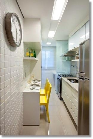 apartamento pequeno cozinha2