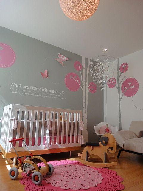 como-decorar-o-quarto-do-bebe-adesive2